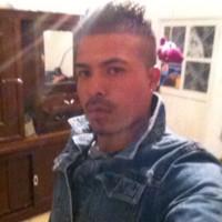 alberatno's photo