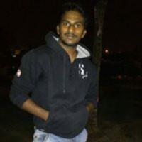 achyuth_143's photo