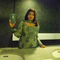 Preeti123's photo