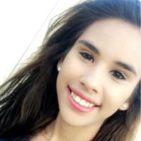 amy1819's photo