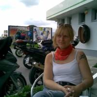 Nika66's photo