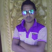 ruhul555's photo