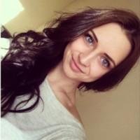 christininek's photo