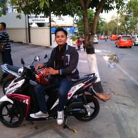 Indra3192's photo