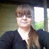 Lyndalpn's photo