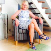 Anne2008's photo