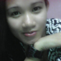 Winx23's photo