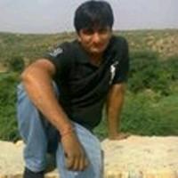 sandeep992591768's photo