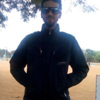 khaninn123456's photo
