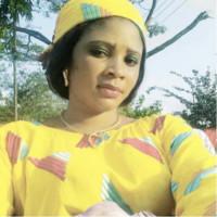 samira1o8's photo