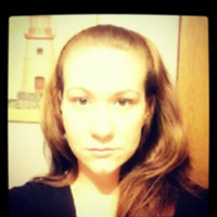 Aulynn's photo
