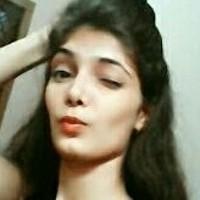 Shruti12's photo