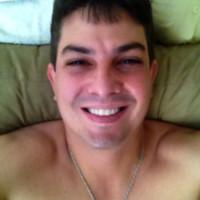 Jposbr's photo