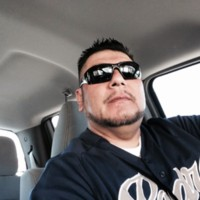 chavez619's photo