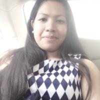 reyesrhea's photo