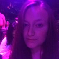 LouiseEmily's photo