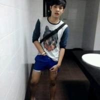 siddhu_top's photo