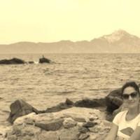 cristine85's photo