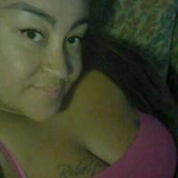 Carolina294u's photo
