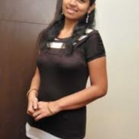 kavitha2222's photo