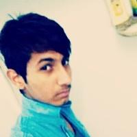 gauravsoni376's photo