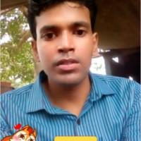 jugol's photo