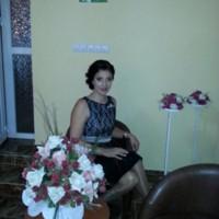 sjacob25796's photo