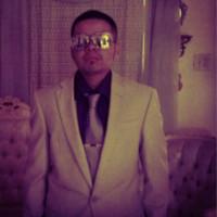 DrAngel007's photo