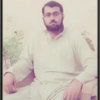 ishfaq1734's photo