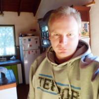 gabrielmbblond's photo