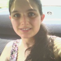AshleySue14's photo