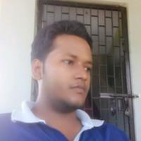 saf007's photo