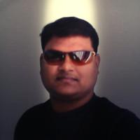rajeev919's photo