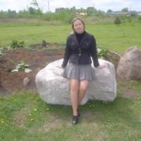 pennysc36's photo