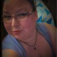 billie_girl1969's photo