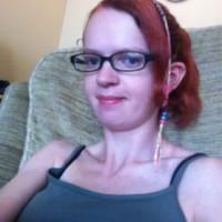 Razziee's photo