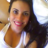 Bridgetteforver8373's photo