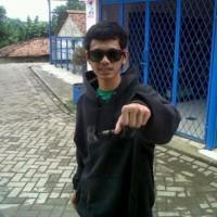 fahmydegea9's photo