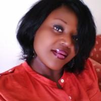 belbaby's photo