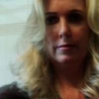 Heather0264's photo