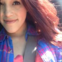 JenniferLizzy's photo