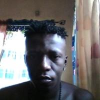 somebody101's photo
