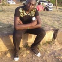 vinmark2's photo