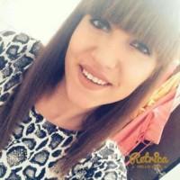 Ashley269's photo