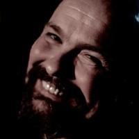 JohnRackham's photo