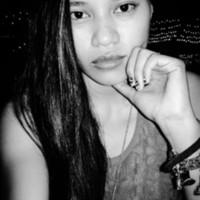 tracethirteen's photo