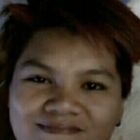 yhangdude's photo