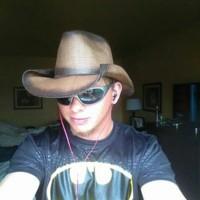chris2271surf's photo