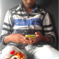 ranju1234's photo