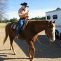 cowboyroper29's photo